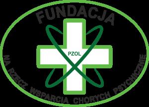 Fundacja PZOL logo