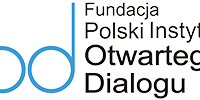 Otwarty Dialog